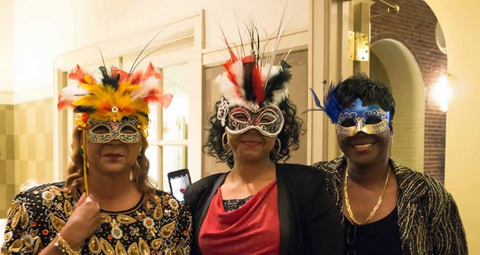 mowbc-masks-at-masquerade-20151